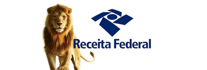 628 mil contribuintes estão na malha fina do Imposto de Renda, diz Receita Federal