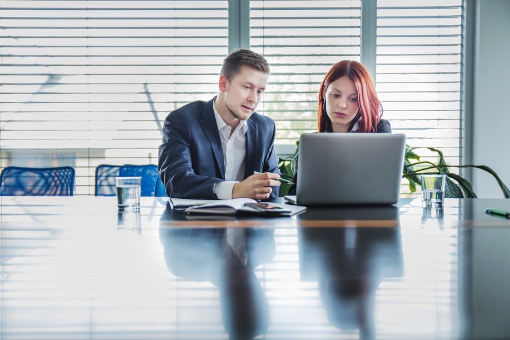 Proposta define limites para negociação entre patrão e empregado
