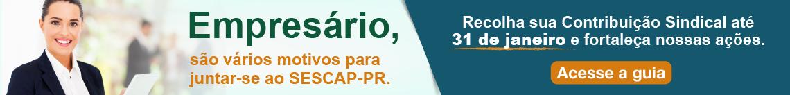 https://sescap-pr.org.br/contribuicao/sindical
