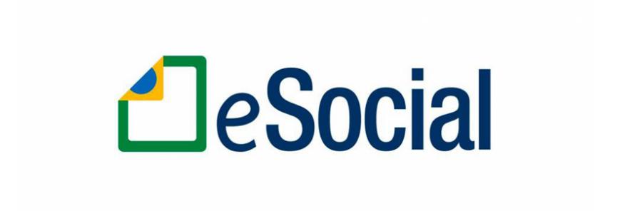 eSocial: Governo espera adesão de 2,4 milhões de PMEs