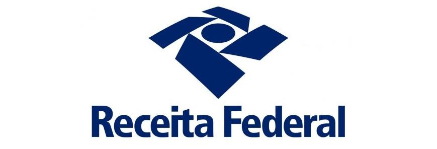 Receita Federal desvenda esquema fraudulento de sonegação fiscal de empresas ligadas ao setor de vidros