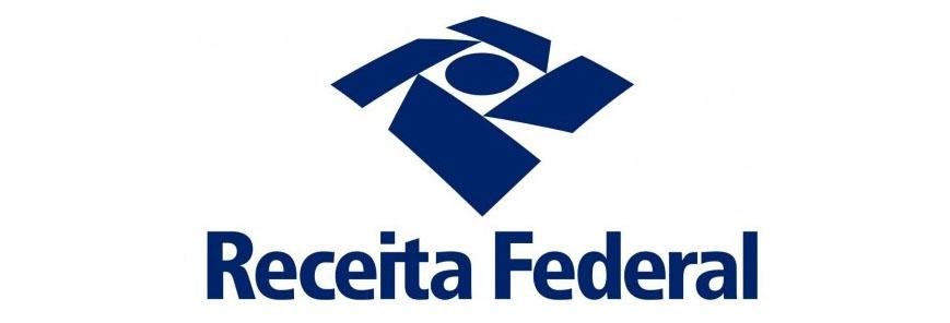 Receita Federal disponibiliza nova versão do Manual Aduaneiro de Exportação via Portal Único de Comércio Exterior