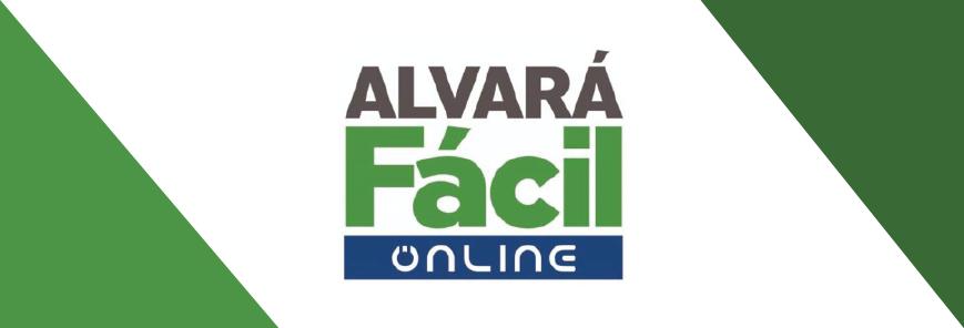 Maringá desbloqueia alvará para atividades de alto risco