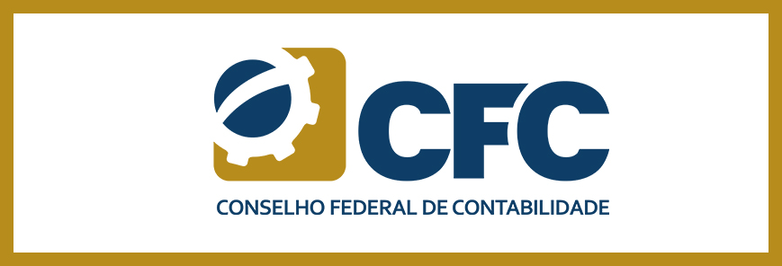 CFC aprova atualização do Código de Ética do profissional da contabilidade