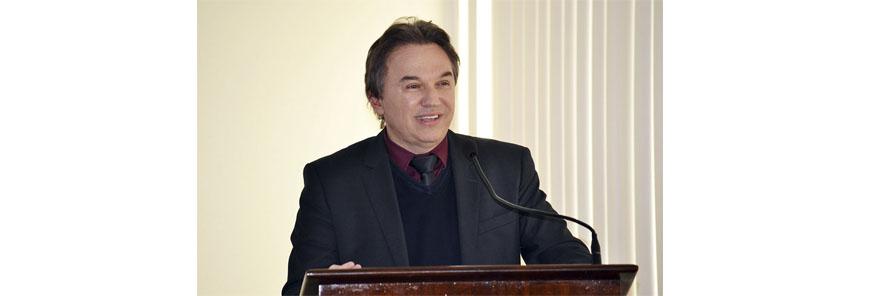 Especialista alerta sobre passivo  trabalhista no pós-Reforma