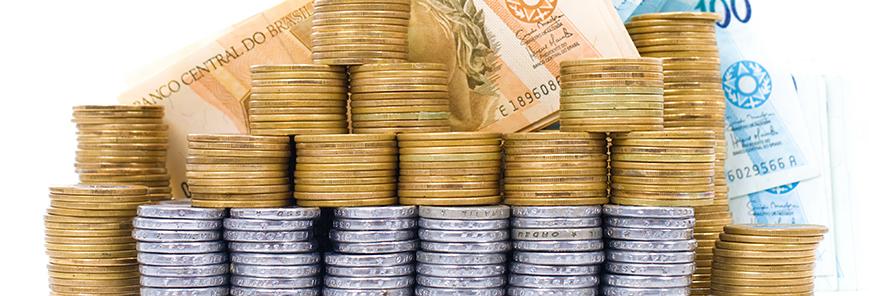 Renúncias fiscais podem passar a ter prazo definido