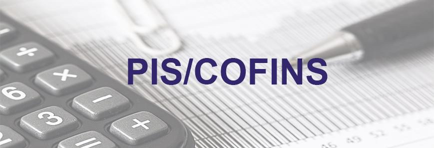 Incidência de PIS e Cofins sobre valores retidos por administradoras de cartões é tema de repercussão geral