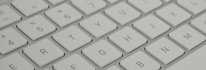 Projeto permite abertura e fechamento de empresas por meio da internet