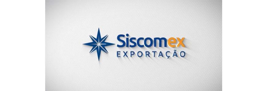 Workshop gratuito sobre Siscomex será realizado dia 26