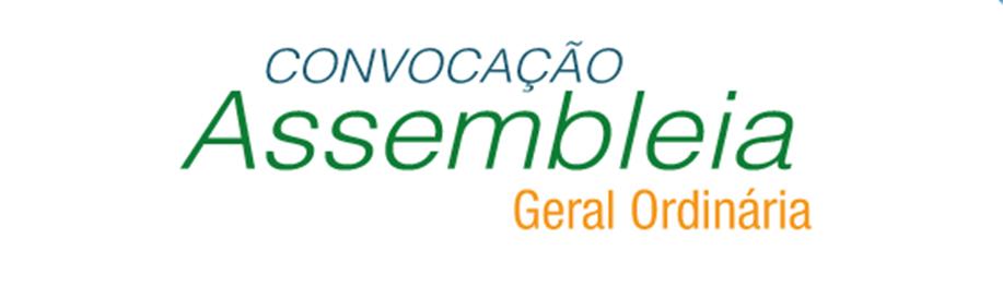 SESCAP-PR e IESCAP realizam assembleias de prestação de contas