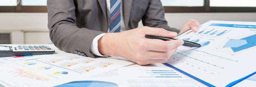 Plenário aprova mudança nas regras de publicação de documentos de empresas