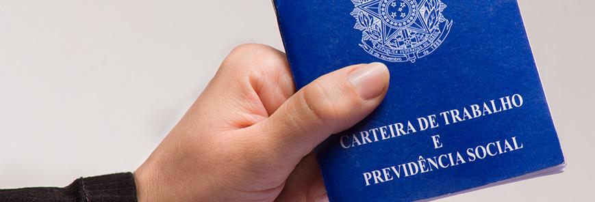 Proposta muda CLT e impede parcelamento de férias