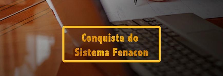 CONQUISTA! MP permite registro automático de 96% das empresas nas juntas comerciais