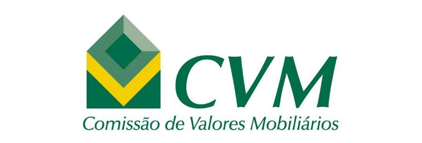 CVM publica relatório de atividade sancionadora