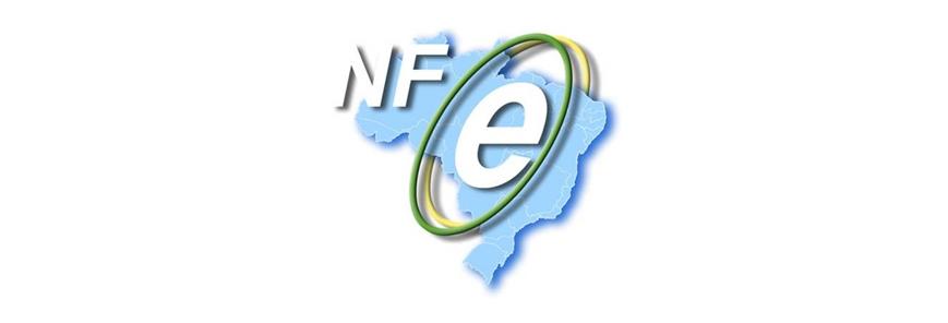 Receita Federal altera leiaute da nota fiscal eletrônica
