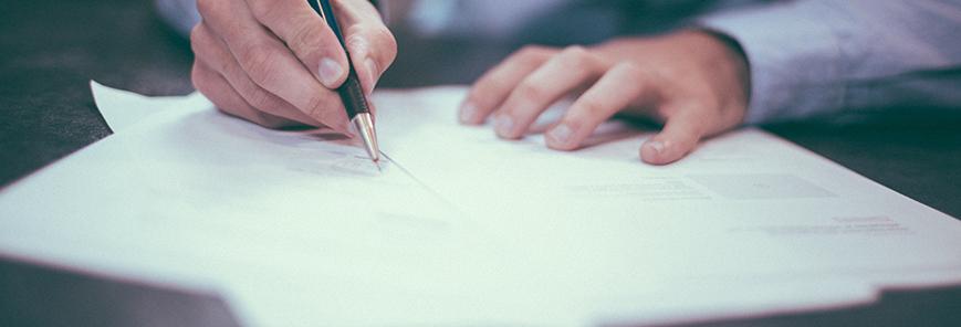 MP autoriza contadores e advogados a declararem autenticidade de documentos