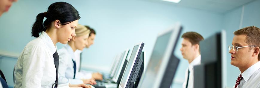 Cascavel: Associados ao SESCAP-PR têm desconto no MBA em Controladoria de Escritórios Contábeis
