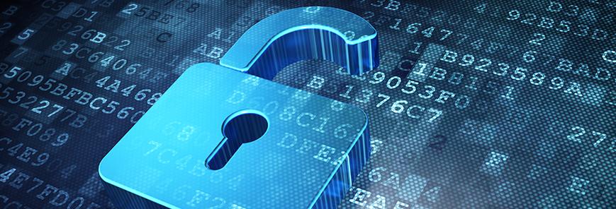 Vazamento de dados no CNJ tem nomes, endereços, contas, CPFs e senhas de 53 mil pessoas