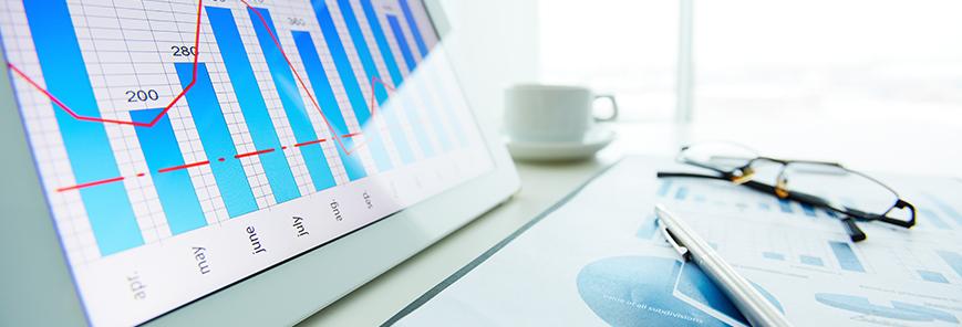 Líderes empresariais articulam por proposta de simplificação tributária