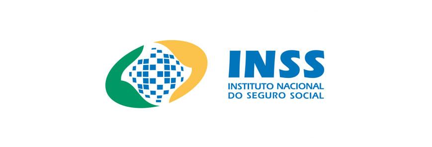 Governo aumenta descontos em dívidas de empresas com o INSS