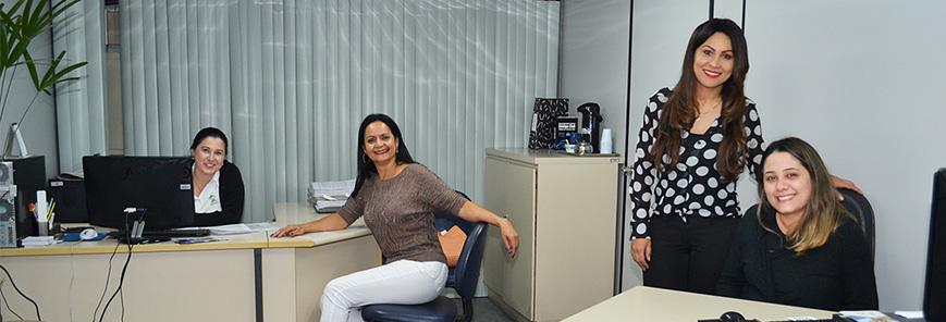 Espaço do Empresário Contábil realiza  mais de 1 mil atendimentos mensais na Jucepar