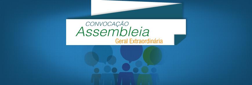 CCT 2019/20: SESCAP-PR convoca empresas para Assembleia Geral