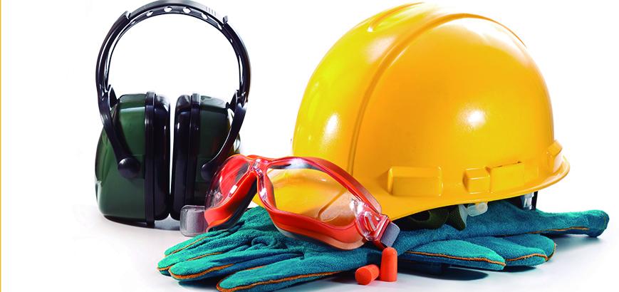 Governo vai modernizar normas de saúde e segurança do trabalho