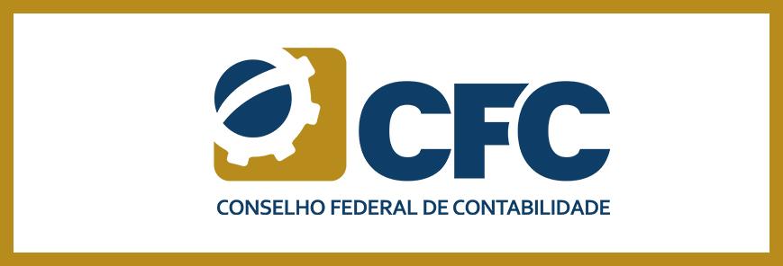 CFC sugere que as entidades incluam a obrigatoriedade dos serviços contábeis