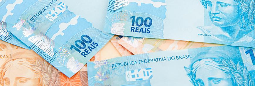 Projeto veda programas de refinanciamento de dívidas tributárias por cinco anos