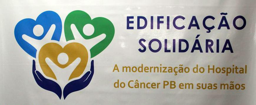SESCAP-PR apoia a campanha do Meio Milhão em Pato Branco