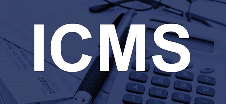Inclusão do ICMS na base de cálculo da Contribuição Previdenciária sobre a Receita Bruta é tema de repercussão geral