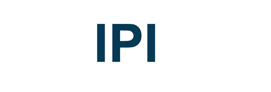 Restrições para mudanças na alíquota do IPI são discutidas em Plenário