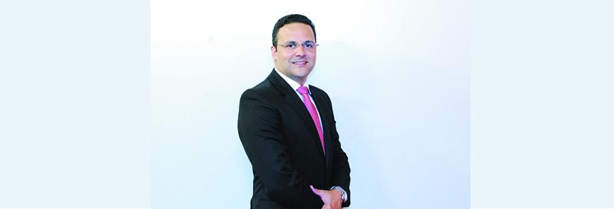 Diretor do DREI participará do Seminário de Direito Empresarial em Curitiba