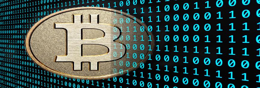 CCT vai debater regulação do mercado de criptomoedas no Brasil