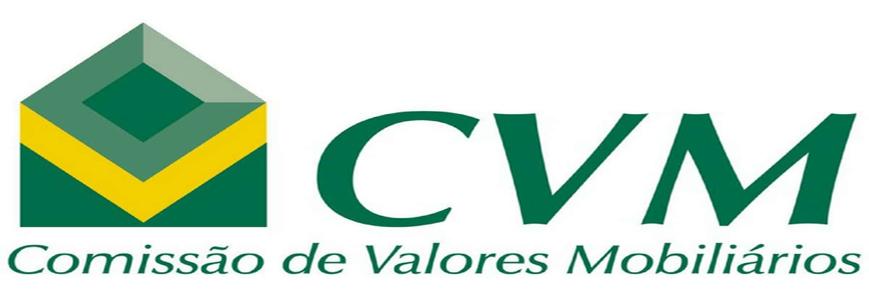 CVM integra fórum internacional de auditoria independente