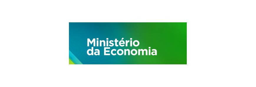 Subsídios cruzados são foco de novo estudo do Ministério da Economia