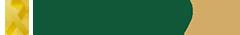 Logo Maio Amarelo - 2019 - SESCAP-PR