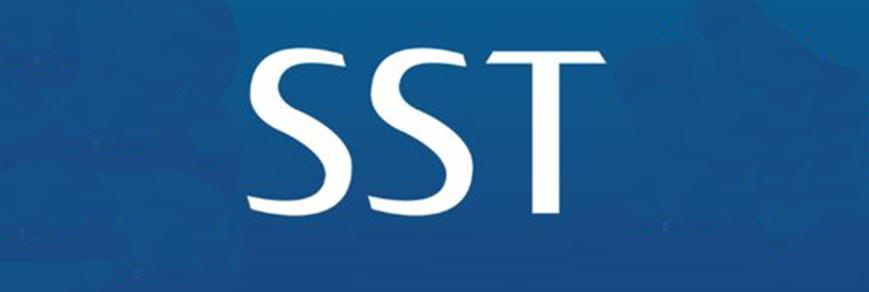 SST no eSocial: Quem é o responsável?