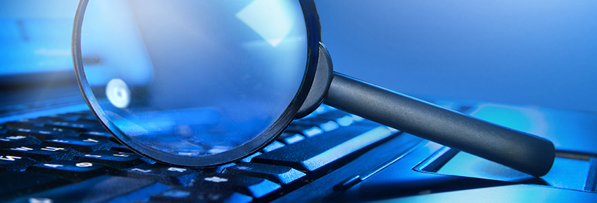 Publicados os gabaritos das provas EQT – Auditoria