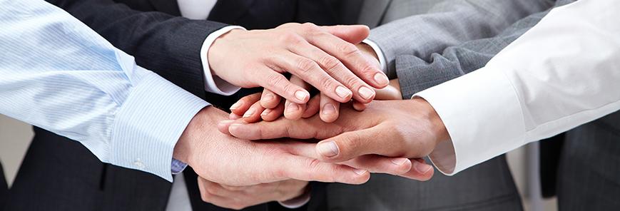 Contabilidade para Cooperativas: curso on-line está com desconto de 50%