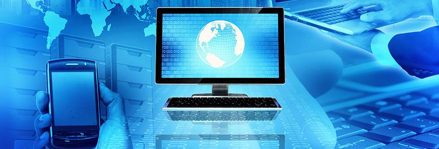 Governo aposta na digitalização para resgatar confiança do cidadão