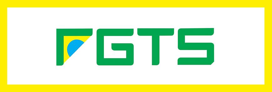 Sonegação do FGTS cresce nos 4 primeiros meses do ano, diz Ministério da Economia