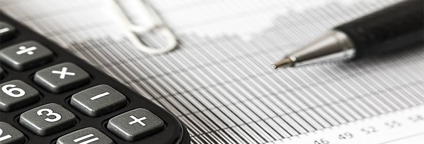 Inscreva-se: Curso Contabilidade para o Terceiro Setor com 50% de desconto