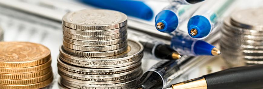 Câmara cria comissão especial para analisar reforma tributária
