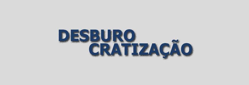 Envie ao SESCAP-PR sugestões para desburocratizar o Brasil