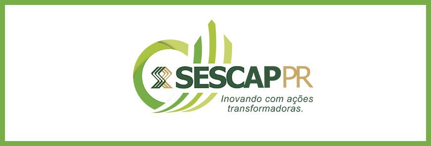 SESCAP-PR convida empresários contábeis para discutir ações judiciais do SHBRS em Pato Branco