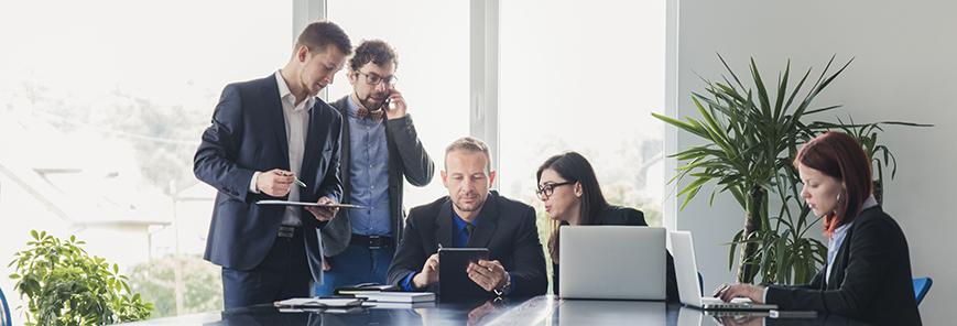 Contabilidade Consultiva: aprenda a gerar valor para seu escritório