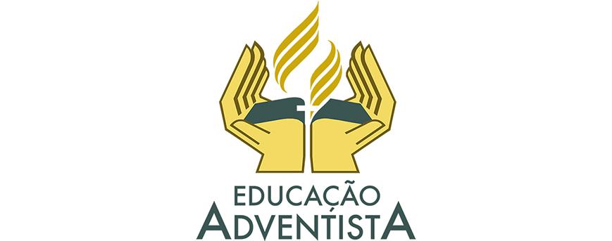 Associados ao SESCAP-PR têm desconto na Escola Adventista