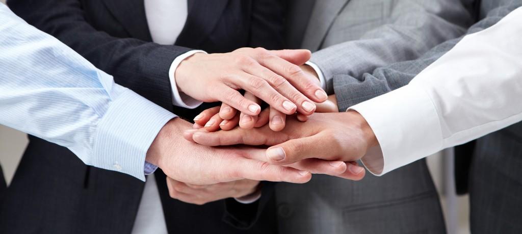 Empresários ganham mais tempo para pagar Contribuição Confederativa