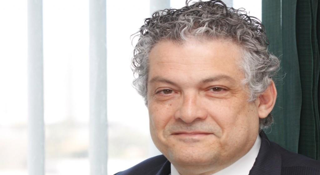 Economia sofrerá com crise, mas haverá muitas oportunidades, diz Paes de Barros
